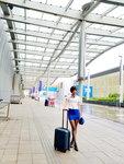 14042019_Samsung Smartphone Galaxy S7 Edge_Hong Kong International Airport_Yumi Fan00005