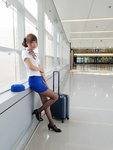 14042019_Samsung Smartphone Galaxy S7 Edge_Hong Kong International Airport_Yumi Fan00015