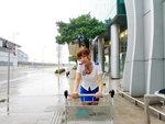 14042019_Samsung Smartphone Galaxy S7 Edge_Hong Kong International Airport_Yumi Fan00018
