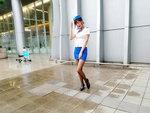 14042019_Samsung Smartphone Galaxy S7 Edge_Hong Kong International Airport_Yumi Fan00020