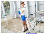 14042019_Samsung Smartphone Galaxy S7 Edge_Hong Kong International Airport_Yumi Fan00021