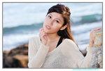 16122012_Sam Ka Chuen_Yumi Ling00172
