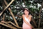 07072013_Wu Kai Sha_Yumi Ling00005