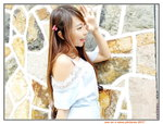 21052017_Samsung Smartphone Galaxy S7 Edge_Chinese University of Hong Kong_Zoe So00022