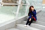 11012015_Chinese University of Hong Kong_Zoe So00002