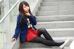 11012015_Chinese University of Hong Kong_Zoe So00004