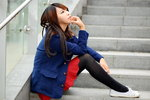 11012015_Chinese University of Hong Kong_Zoe So00009