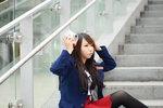 11012015_Chinese University of Hong Kong_Zoe So00015