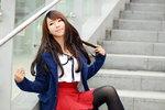 11012015_Chinese University of Hong Kong_Zoe So00016