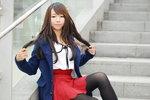 11012015_Chinese University of Hong Kong_Zoe So00017