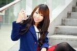 11012015_Chinese University of Hong Kong_Zoe So00019
