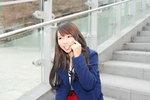 11012015_Chinese University of Hong Kong_Zoe So00022