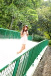 20092015_Mui Shue Hang Park_Zoe So00004