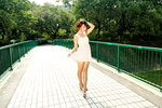 20092015_Mui Shue Hang Park_Zoe So00154