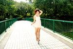 20092015_Mui Shue Hang Park_Zoe So00155