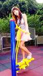 20092015_Mui Shue Hang Park_Zoe So00012