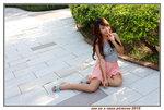 20092015_Mui Shue Hang Park_Zoe So00017