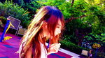 20092015_Mui Shue Hang Park_Zoe So00019