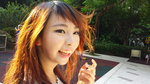 20092015_Mui Shue Hang Park_Zoe So00020