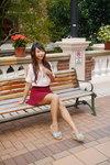 08112015_University of Hong Kong_Zoe So00001