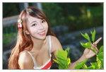 26062016_Lingnan Garden_Zoe So00178