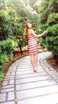 26062016_Samsung Smartphone Galaxy S4_Lingnan Garden_Zoe So00003