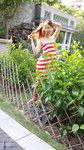 26062016_Samsung Smartphone Galaxy S4_Lingnan Garden_Zoe So00005