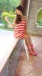 26062016_Samsung Smartphone Galaxy S4_Lingnan Garden_Zoe So00009