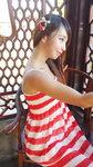 26062016_Samsung Smartphone Galaxy S4_Lingnan Garden_Zoe So00015