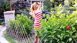 26062016_Samsung Smartphone Galaxy S4_Lingnan Garden_Zoe So00018