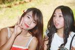 26062016_Lingnan Garden_Zoe and Tiffie00001