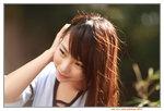 09042017_Chinese University of Hong Kong_Zoe So00190