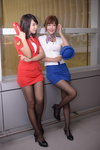 14042019_Hong Kong International Airport_Yumi and Zoe00018