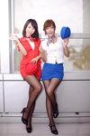 14042019_Hong Kong International Airport_Yumi and Zoe00020