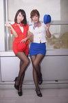 14042019_Hong Kong International Airport_Yumi and Zoe00022