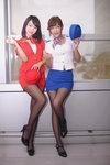 14042019_Hong Kong International Airport_Yumi and Zoe00023