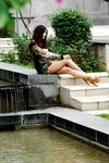 03022013_Taipo Waterfront Park_Zoie Wong00060