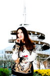 03022013_Taipo Waterfront Park_Zoie Wong00089