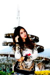03022013_Taipo Waterfront Park_Zoie Wong00090