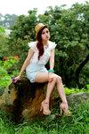 12052013_Lions Club_Zoie Wong00003