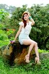12052013_Lions Club_Zoie Wong00004