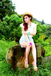 12052013_Lions Club_Zoie Wong00006