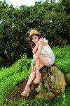 12052013_Lions Club_Zoie Wong00008