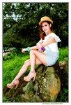 12052013_Lions Club_Zoie Wong00009