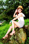 12052013_Lions Club_Zoie Wong00010