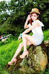 12052013_Lions Club_Zoie Wong00011