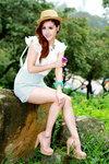 12052013_Lions Club_Zoie Wong00012