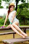 12052013_Lions Club_Zoie Wong00017