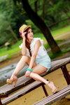 12052013_Lions Club_Zoie Wong00021