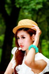 12052013_Lions Club_Zoie Wong00023